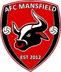 AFC Mansfield Website