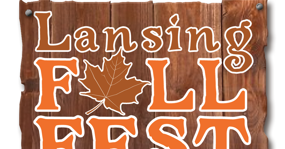 Promote michigan news lansing hosts fall fest featuring for Michigan craft beer festival