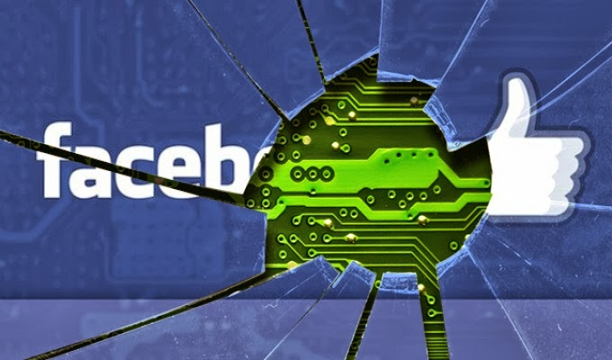 طرق كيفية استعادة و استرجاع صفحة او صفحات الفيس بوك المسروقة او المهكرة restore your hacked page