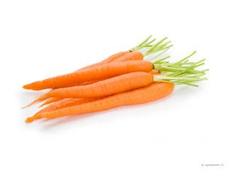 manfaat vitamin A kesehatan mata