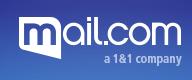 Aprenda a fazer seu @mail.com grátis