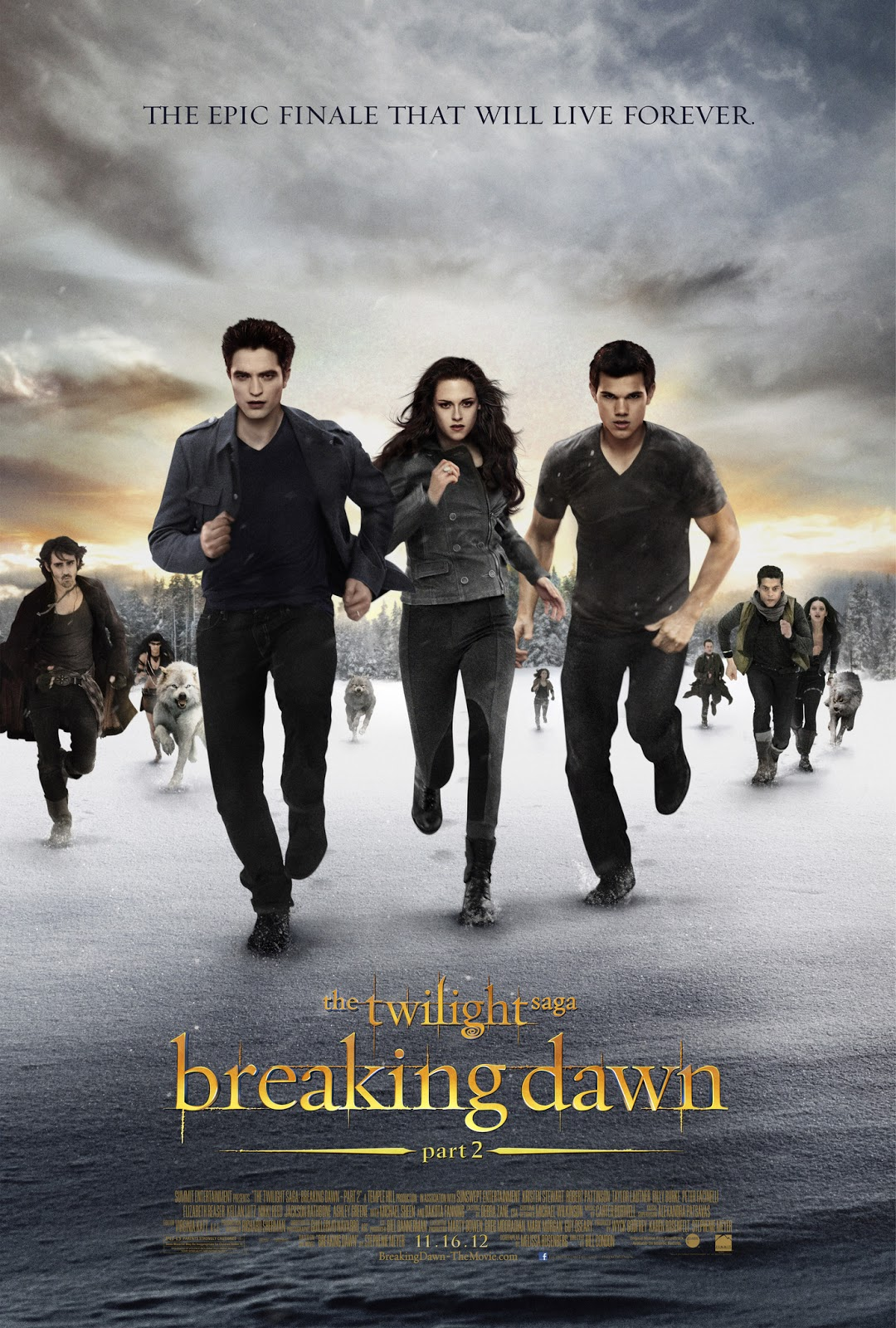 http://2.bp.blogspot.com/-ePOiypYWoPQ/UIsAOz6MzWI/AAAAAAAABuU/5kwlaSmv_W0/s1600/Poster_The_Twilight_Breaking_Dawn_part_2_.jpg