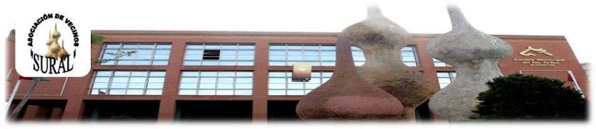 Asociacion de Vecinos Sural Alcorcón