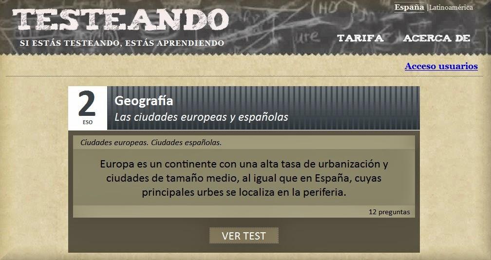 http://www.testeando.es/test.asp?idA=16&idT=jrtuqdrg