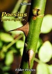 """"""" Poesias para refletir """""""