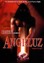 Angeluz (1998)