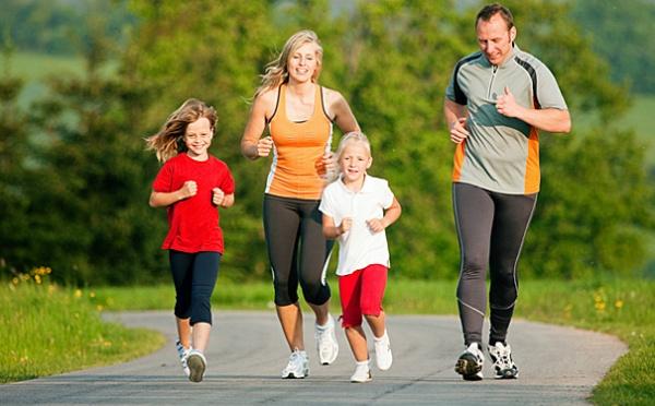 Выученная неподвижность: от родителей к детям.