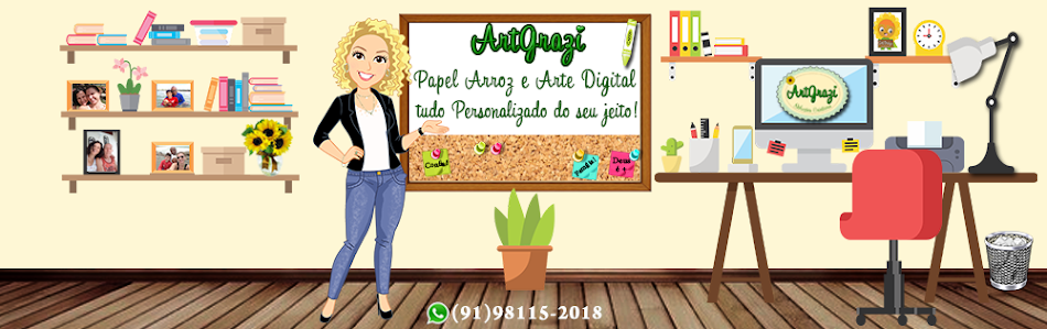 ArtGrazi