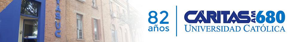 Radio Cáritas