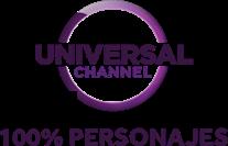 fin-semana-luna-peligro-mi-villano-favorito-universal-channel