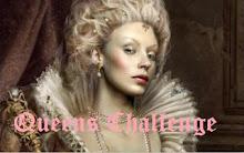 Queen's Challenge