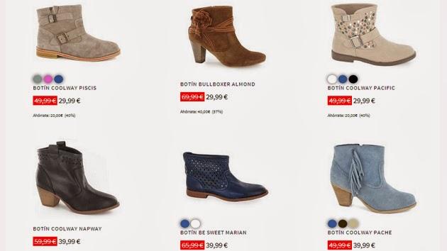 zapatospor encontrar zapato mejor estilos en eso para cada engloba situación todos los costará no el te moda Una tienda que de OkPw8n0