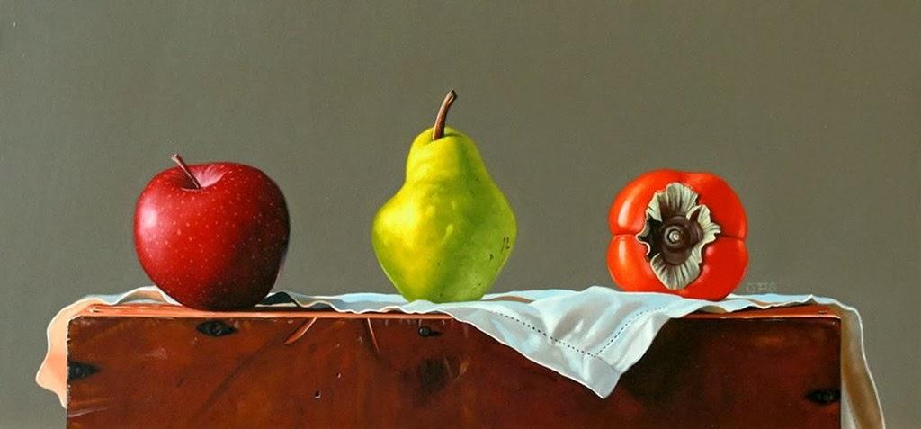 frutas-bodegones