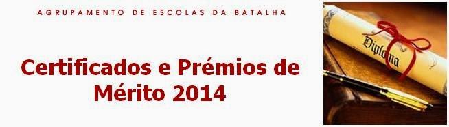 http://esbatalha.ccems.pt/images/stories/documentos/diversos/Listagem_Quadro_de_Merito_2014.pdf