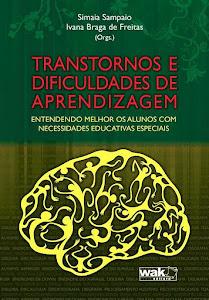 Lançamento de Livro de Co-autoria de Thereza Bianchi