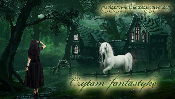 http://magicznyswiatksiazek.blogspot.com/p/blog-page_15.html