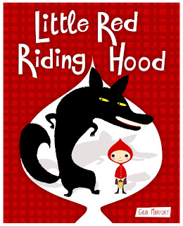 little red riding hood 5 essay Organization, introductions, hooks: little red riding hooks there lived a little girl with a red riding hood • proposes the thesis or main idea of the essay.