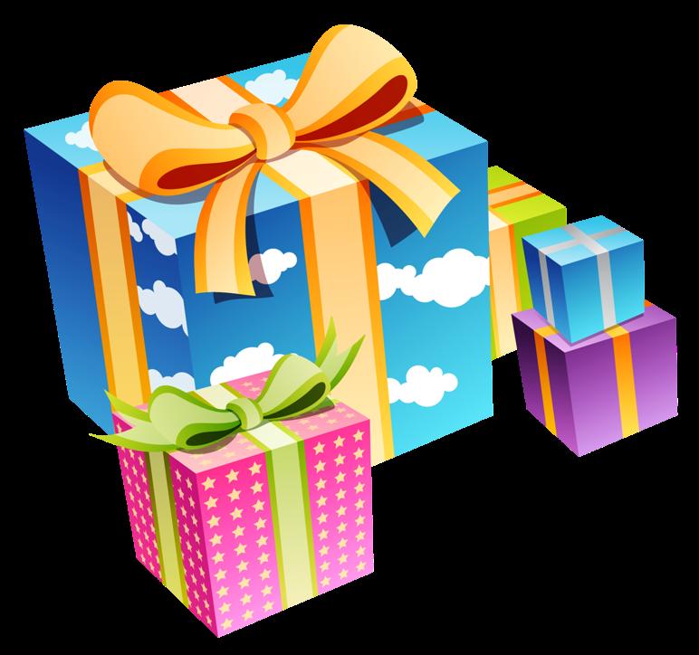 Gifs y fondos paz enla tormenta im genes de regalos - Cosas para cumpleanos ...