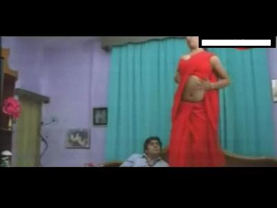 Hot Mallu Aunty Indian Desi Masala