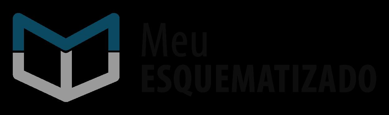 MELHORES PLANEJAMENTOS DE ESTUDO