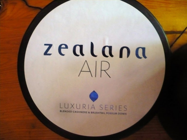 http://zealana.co.nz/luxury-knitting-yarns/luxuria-air/