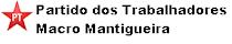 PT Macro Mantigueira