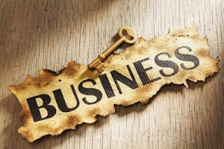 3 Peluang Bisnis Yang Mudah Di Jalankan