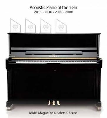 Jelia 39 s music playground upright piano kawai k series for Yamaha upright piano lock key
