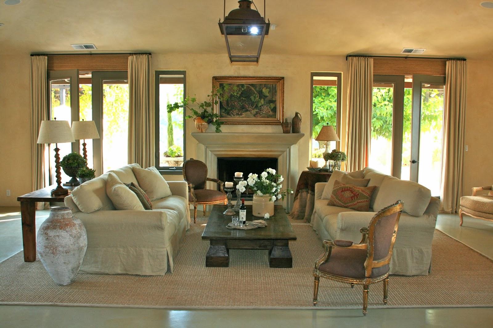 vignette design four years ago. Black Bedroom Furniture Sets. Home Design Ideas
