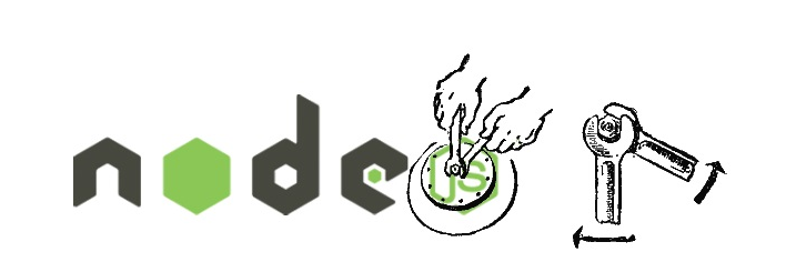 how to become a rockstar node js developer  tutorials  blogs  and books