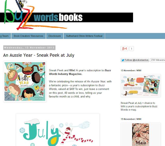 http://www.buzzwordsmagazine.com/2013/11/an-aussie-year-sneak-peek-at-july.html