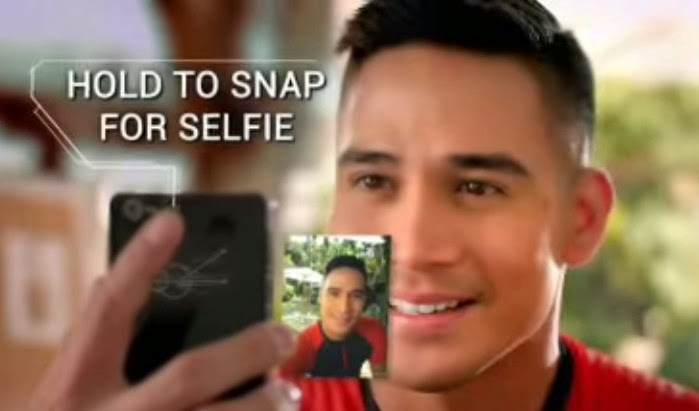 Piolo Pascual, Piolo O+ USA, Piolo ABS-CBN Mobile