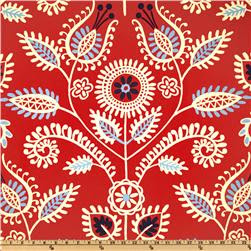 waverly americana fabric