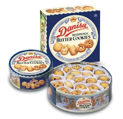 Hồ sơ thủ tục công bố bánh kẹo thường nhập khẩu