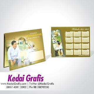 cetak-kartu-undangan-pernikahan-murah