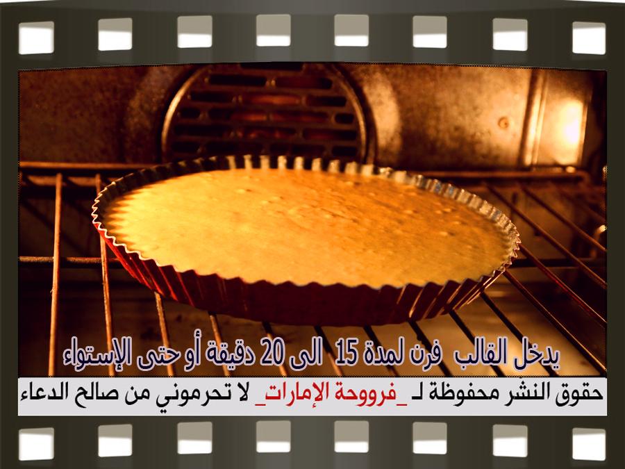 http://2.bp.blogspot.com/-ePqaH7aBaAI/Vgk0-eNzehI/AAAAAAAAWZc/L9OnJ6cJ_VE/s1600/11.jpg