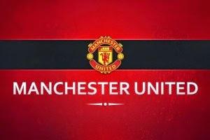 Manchester United Klub Terbaik Liga Inggris