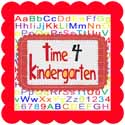 http://time4kindergarten.blogspot.com