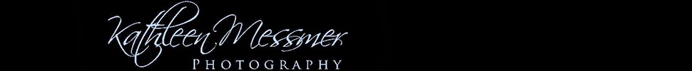 Kathleen Messmer Photography