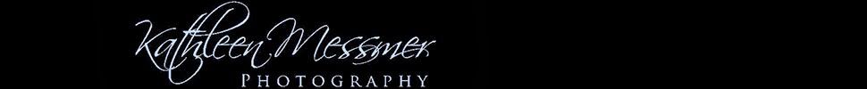 Kathleen Messmer Photography