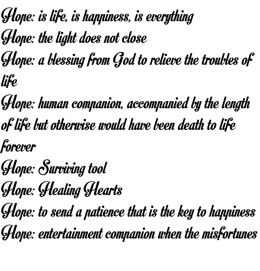 happiness for me essay Essay on striving for authentic happiness - globalization and the development of technology have provided people with more opportunities to do whatever they want because of the choices, people seem to be happier to make their own choices.