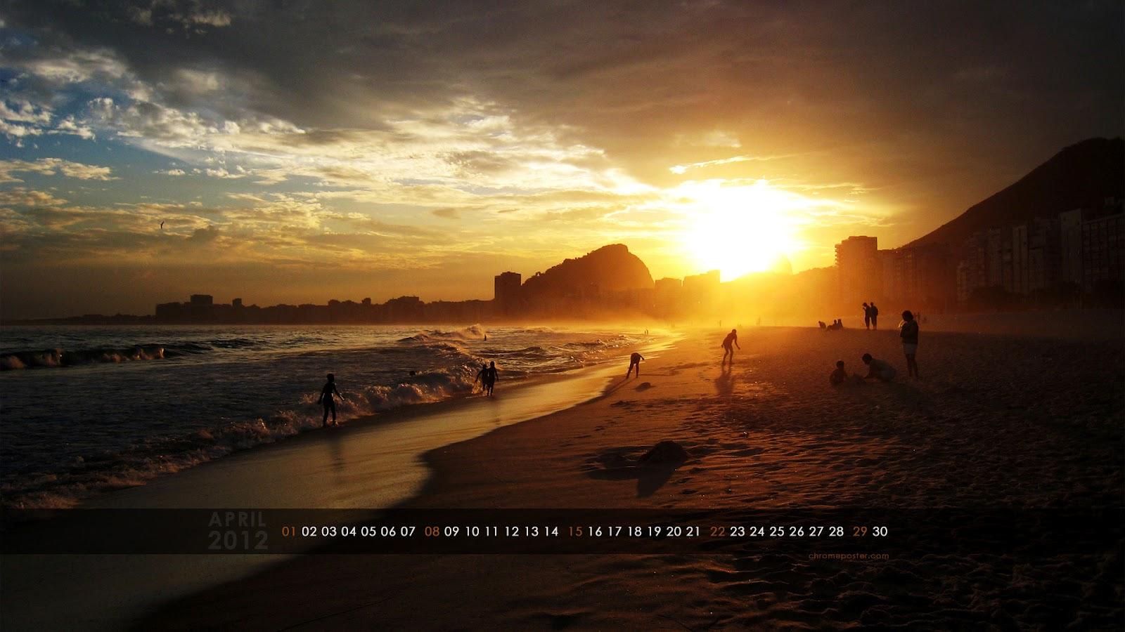 http://2.bp.blogspot.com/-ePukmXoJyVE/T3SLenuLiyI/AAAAAAAAGhs/Syt-mSG1QJk/s1600/beach-1920-x-1080.jpg