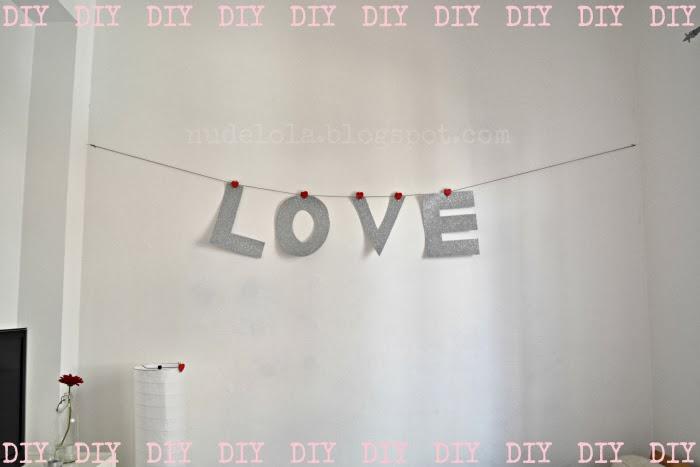 DIY_letras_purpurina_glitter_pared_gomaeva_love_nudelolablog_04