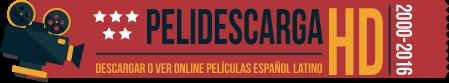 ver o descarga películas español latino por mega HD