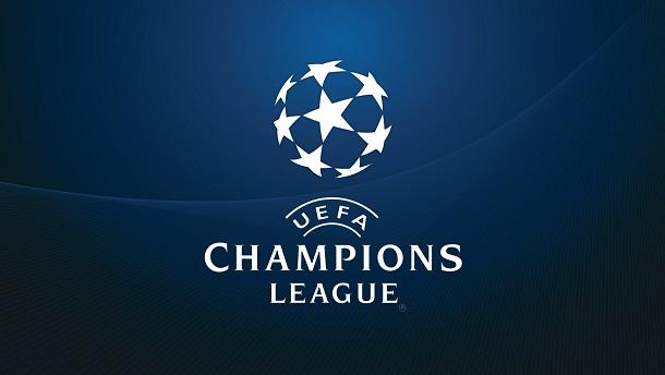 Ya se conocen 22 de los 32 equipos de la Champions 2013/14 ...