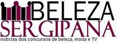 Beleza Sergipana - Notícias do mundo miss, moda, saúde, maquiagem, turismo e beleza