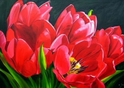lindas-flores