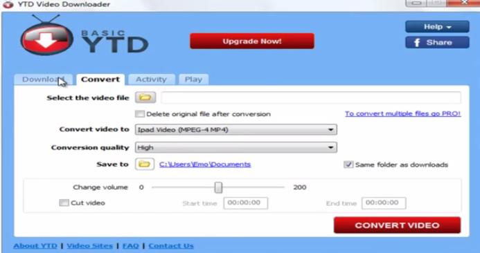 download mediahuman descargar