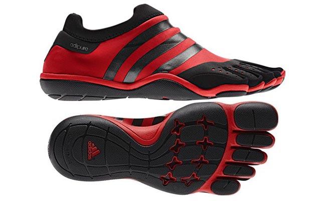 Adidas Adipure Trainer | The Starburst Galaxy Uxd9nXAy