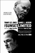 download film the sunset limited